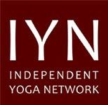 Independent Yoga Network Member