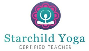 Starchild Yoga Certified Teacher