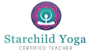 Starchild Yoga Certified Teacher