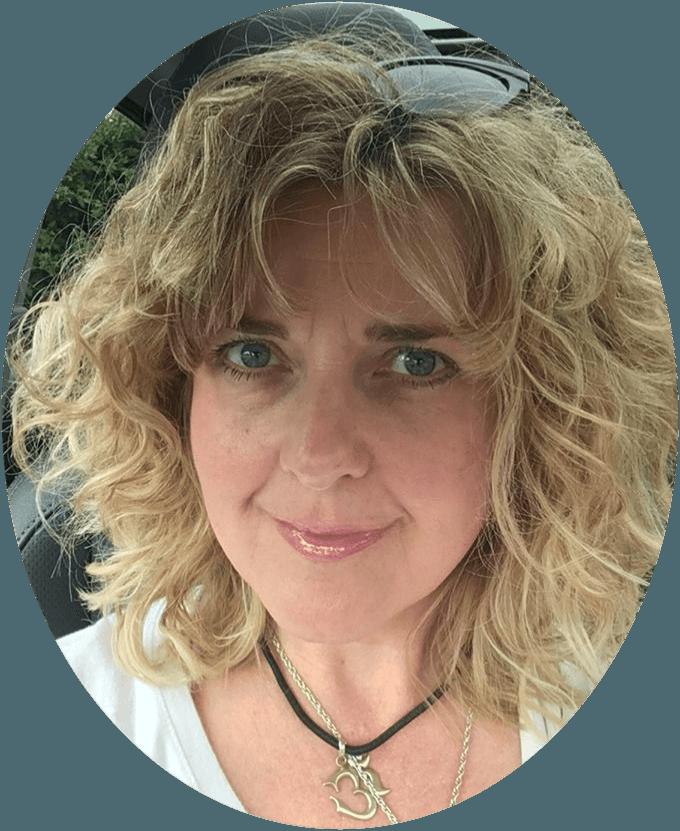 about Sarah Jefferys-Emrys yoga teacher