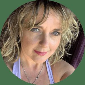 Sarah Jefferys-Emrys 2021